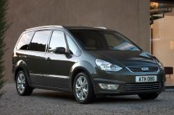 Новые запчасти Форд Гелекси, Недорогие новые запчасти ford galaxy