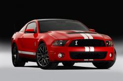 Новые запчасти Форд Мустанг, Недорогие новые запчасти ford mustang
